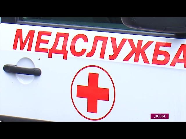 Работу ангарчан оценил президент России