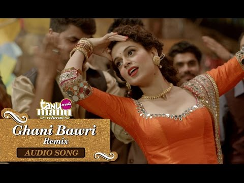 download tanu weds manu songs