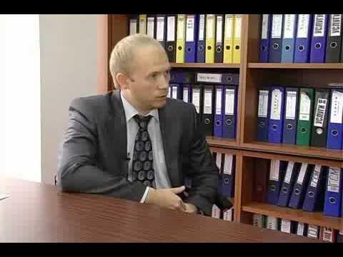 Александр беркутов бинарные опционы