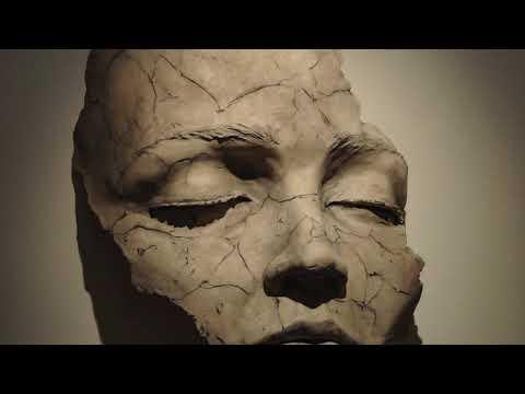 Vidéo de Catherine Pozzi