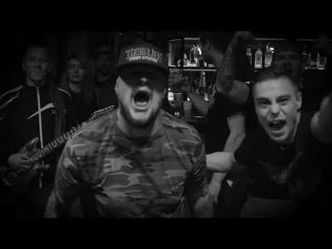 """Konfront - KONFRONT """"Dýcham"""" feat.Marek Balcar"""