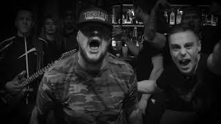 """Video KONFRONT """"Dýcham"""" feat.Marek Balcar"""