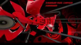 Kraegar - Eldorado (feat. Cervajs)