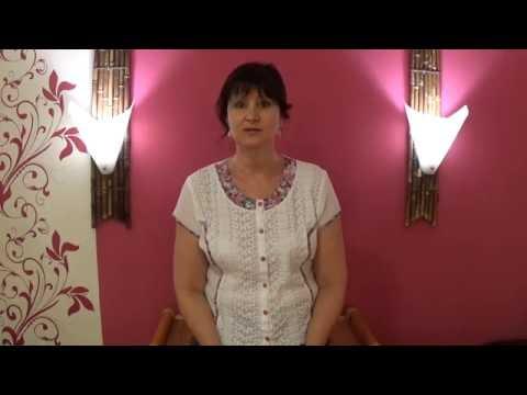 L Bokeria a magas vérnyomásról