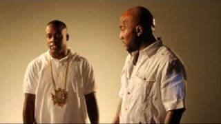 Young Jeezy ft. Yo Gotti - All White Everything (Remix CDQ Dirty )