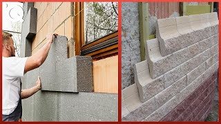 Modern House Construction Methods | Faster and Cheaper Building Alternatives