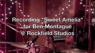 Sweet Amelia Video