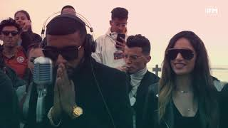 Samara 3 titres exclusifs Rap Heure تحميل MP3