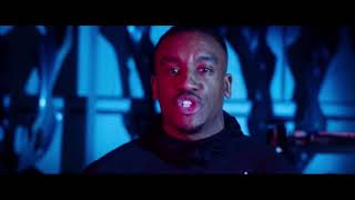 Bugzy Malone   Come Through   (Official Video)