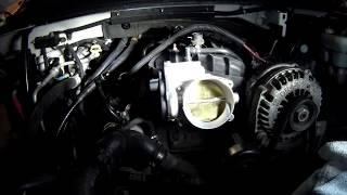 2008 cadillac escalade engine power reduced - Thủ thuật máy tính