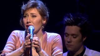 Martha Wainwright - Someone to Watch Over Me (Live at The London Palladium, 2007)