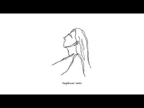 DefSoul (GOT7s JB) - Don't Touch Me (Deepshower Remix) [CC/ENGLISH LYRICS]