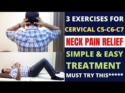 Ízületi fájdalom kezelés sokk