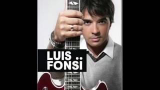 Luis Fonsi - Noelia (Tributo a Nino Bravo)