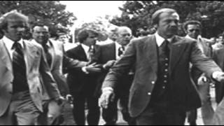 September 5th - This Day in History