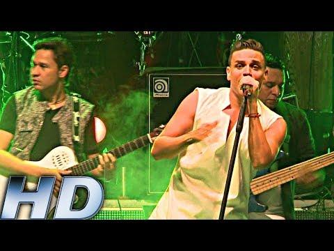 Intro + El Confite (en Vivo) Silvestre Dangond