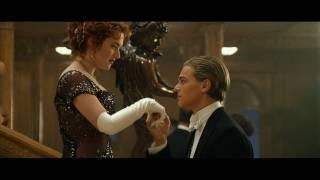 Trailer of Titanic (1997)