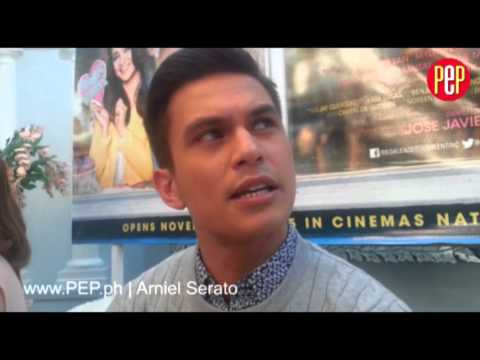 Tom Rodriguez asks for privacy