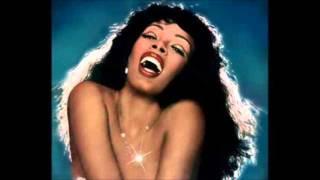 Donna Summer-When Love Cries(Sonny D Remix)