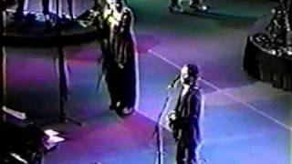 Fleetwood Mac ~ My Little Demon ~ Live