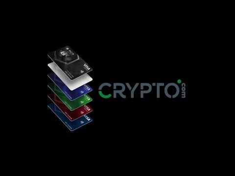 Naujas monetų paleidimas kaip bitcoin
