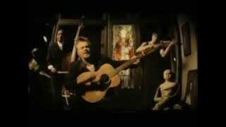 Troubled Man - John Mellencamp - Official Video Preview