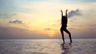Chris Ray - Ready for love.wmv