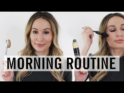 Fix' Make-Up by Clarins #5