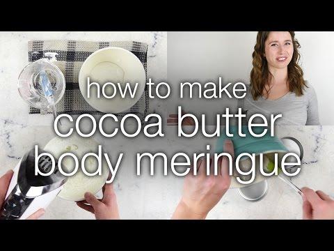 Bumili ng cream para sa dibdib pagpapalaki in