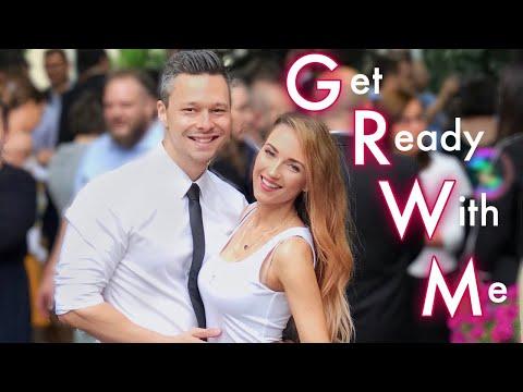 Készülj velem esküvőre! Megint! | Glamify.hu