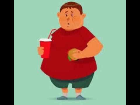 Pierderea în greutate 5ht2c