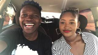 TESTIMONY: WE BOUGHT OUR 1st FAMILY CAR 😊😊 #TheStarBornFAMILY ( NIMO & MR.SEED )