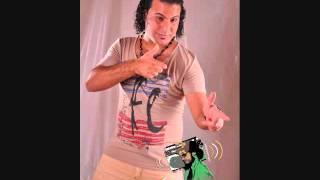 تحميل اغاني مهـرجان الدنـيـا مـدرسه - عمرو الجزار MP3
