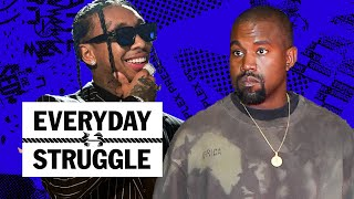 Tyga 'Legendary' Album Review, Lil Tecca Takes Over The Internet With 'Ransom'| Everyday Struggle