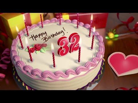 Праздничный стрим по поводу дня рождения 31 марта. Собираю донаты и поздравления к 32 летию