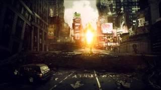 Beanie Sigel - I Am Legend (Feat. E. Ness & Scrap)