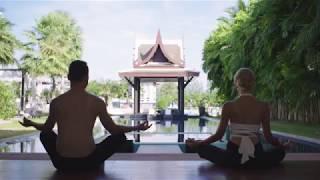 Video of Royal Phuket Marina