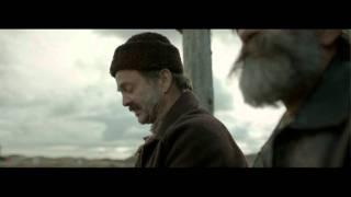 "Melbourne International Film Festival ""Polish"" Cinema - AdNews"