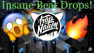 Top 10 Best Beat Drop Songs Most Insane Beat Drops Part 2