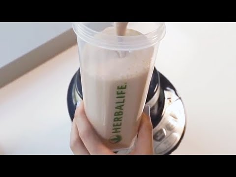 mp4 Herbalife Nutritional Shake Mix Price Philippines, download Herbalife Nutritional Shake Mix Price Philippines video klip Herbalife Nutritional Shake Mix Price Philippines