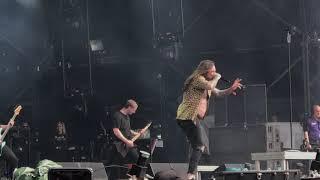 "Thy Art Is Murder   ""Son Of Misery""   Live @ Bloodstock Festival 2019"