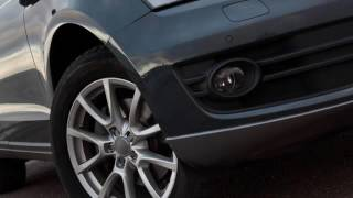 ASE-Certified Auto Repair Specialists | Owasso, OK  – Tate Boys Tire & Service
