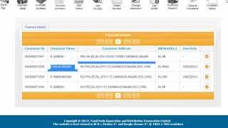 How to Pay Electricity Bill Online - All States
