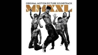 Magic Mike XXL Soundtrack - Pure Sin (Dactyl)