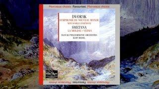 Dvorak - New World Symphony (Full)