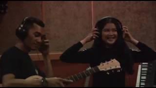 Download lagu Modjodjuana Pesan Damai Mp3