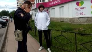 Новости Тулы: Тулячка устроила стрельбу