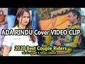 Download Lagu APAKAH PUTUS ? - WIWI MUNGIL & ALVAN CEBONK - ADA RINDU Cover Clip Mp3 Free