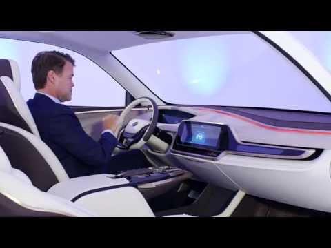 mp4 Automotive Zulieferer Nrw, download Automotive Zulieferer Nrw video klip Automotive Zulieferer Nrw