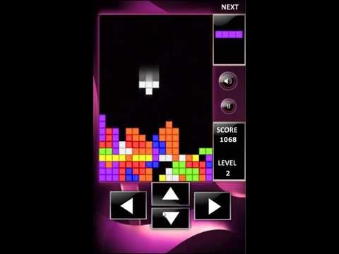 Video of Rainbow Blox